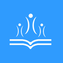 好过学堂app下载_好过学堂app最新版免费下载