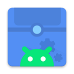 骁龙工具箱app下载_骁龙工具箱app最新版免费下载