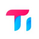 钛日报app下载_钛日报app最新版免费下载