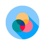 图片一键换色app下载_图片一键换色app最新版免费下载