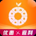 小橙买手app下载_小橙买手app最新版免费下载