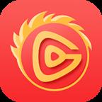 刺猬映像app下载_刺猬映像app最新版免费下载
