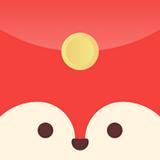 红淘淘app下载_红淘淘app最新版免费下载