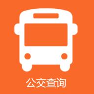 城市公交行app下载_城市公交行app最新版免费下载