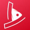 白阁影院app下载_白阁影院app最新版免费下载