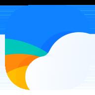 半云图标包app下载_半云图标包app最新版免费下载