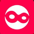 花生星球app下载_花生星球app最新版免费下载