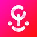 享乐吧app下载_享乐吧app最新版免费下载