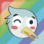 七色小鹭app下载_七色小鹭app最新版免费下载