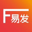 易发拼货app下载_易发拼货app最新版免费下载
