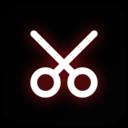 视频剪辑极速版app下载_视频剪辑极速版app最新版免费下载