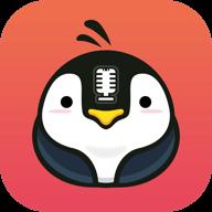 咕咕语音app下载_咕咕语音app最新版免费下载