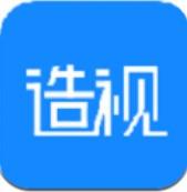 造视视频制作app下载_造视视频制作app最新版免费下载