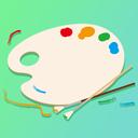 全能画图板app下载_全能画图板app最新版免费下载