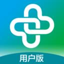 点明医生app下载_点明医生app最新版免费下载