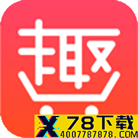 趣库宝app下载_趣库宝app最新版免费下载