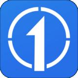 零一通app下载_零一通app最新版免费下载