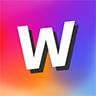 工作虫app下载_工作虫app最新版免费下载