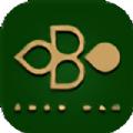 绿厨食品app下载_绿厨食品app最新版免费下载