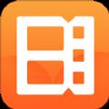 81短视频app下载_81短视频app最新版免费下载