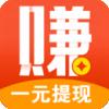 乾祥接单app下载_乾祥接单app最新版免费下载