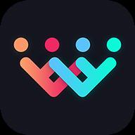 眯眼短视频app下载_眯眼短视频app最新版免费下载