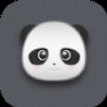 胖达剪辑app下载_胖达剪辑app最新版免费下载