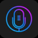 在我们当中变声器app下载_在我们当中变声器app最新版免费下载