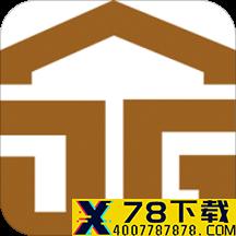 晶宫环保app下载_晶宫环保app最新版免费下载