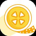 柠檬追剧app下载_柠檬追剧app最新版免费下载