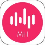 每哈app下载_每哈app最新版免费下载