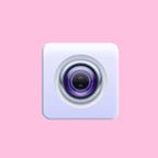 贴纸相机app下载_贴纸相机app最新版免费下载