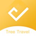 树旅app下载_树旅app最新版免费下载