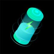 充电动效app下载_充电动效app最新版免费下载