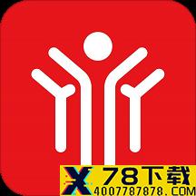 宝贝向上app下载_宝贝向上app最新版免费下载