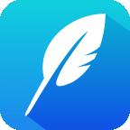米读小说免费下载app下载_米读小说免费下载app最新版免费下载