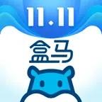 盒马优选团长端app下载_盒马优选团长端app最新版免费下载