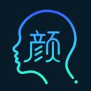 颜值测试app下载_颜值测试app最新版免费下载