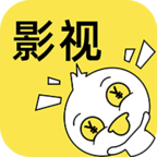 影视鸭app下载_影视鸭app最新版免费下载