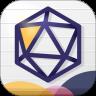 黑岩小说网app下载_黑岩小说网app最新版免费下载