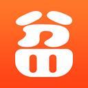巨盆app下载_巨盆app最新版免费下载