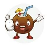 椰子有题app下载_椰子有题app最新版免费下载
