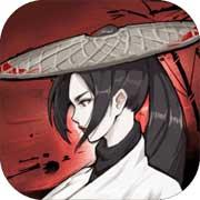 方寸对决手游下载_方寸对决手游最新版免费下载