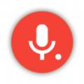 录音酱app下载_录音酱app最新版免费下载