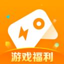 2828小游戏app下载_2828小游戏app最新版免费下载