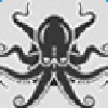 章鱼磁力搜索app下载_章鱼磁力搜索app最新版免费下载