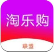 淘乐购联盟app下载_淘乐购联盟app最新版免费下载