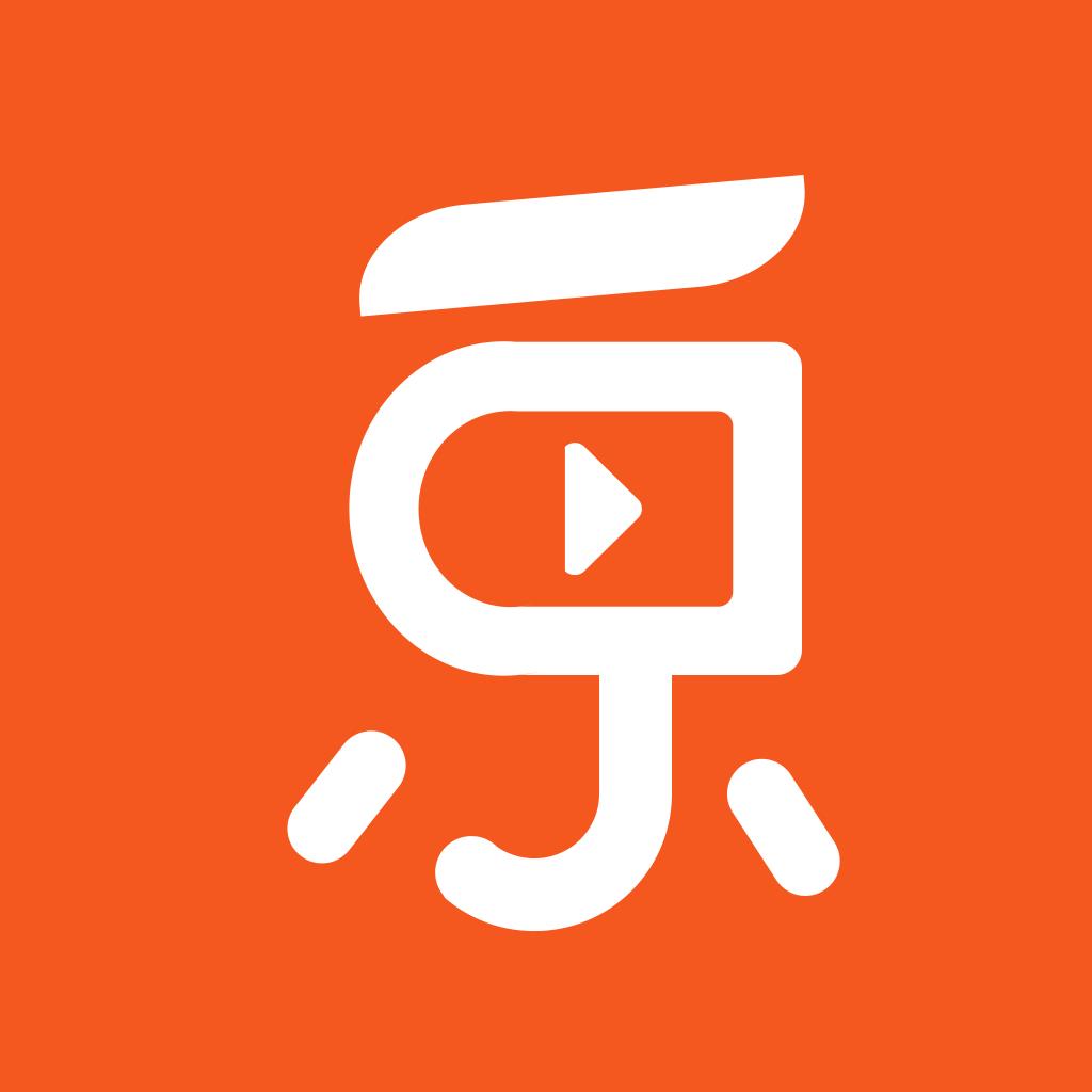 乐享短视频app下载_乐享短视频app最新版免费下载