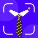 最美证件app下载_最美证件app最新版免费下载