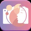 主播视频美颜大师app下载_主播视频美颜大师app最新版免费下载